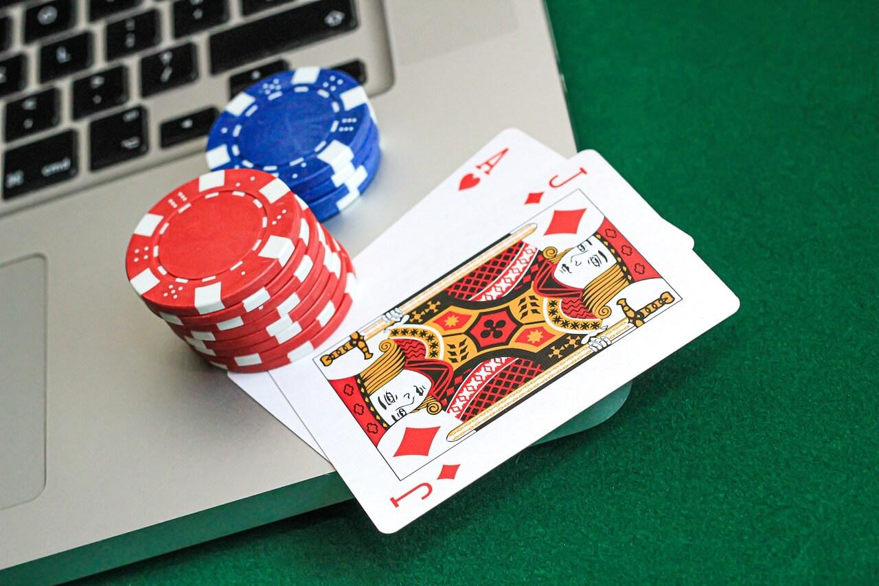 Gambling Issues